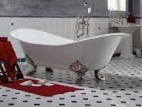 Монтаж ванної кімнати