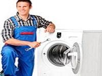 Установка і підключення пральної машини
