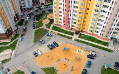 Стоимость обслуживания дома ОСББ в Киеве
