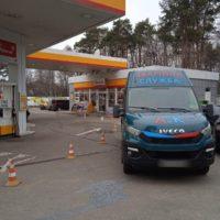 чистка канализации в шевченковском районе города Киева